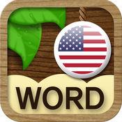 英语单词大师 1.0.5