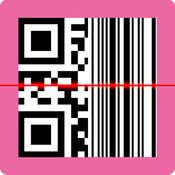 最好用的二维码条码扫描器Pro 1.6.0