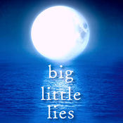 Big Little Lies(精华书摘和阅读指导) 1