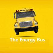 活力巴士(精华书摘和阅读指导) 1