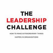 领导力:如何在组织中成就卓越(精华书摘和阅读指导) 1