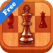 航讯国际象棋 - 海量残局及棋谱免费下载