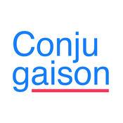法语动词变位小帮手  6.5.1