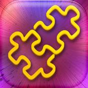 好玩拼图游戏免费 – 最优秀的教育配对游戏为孩子们 1