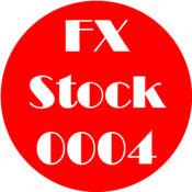 FX株成功法則 フォーメーション 1