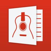 Guitar Notation  1.1.0