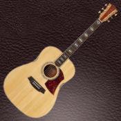 吉他° 1.2