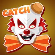 杀手小丑:赶上令人毛骨悚然小丑 1.1