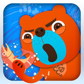Bearpa与野生 1.0.0