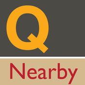 Quickgets Nearby - 附近的地方 1