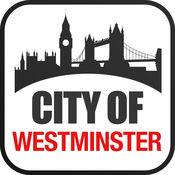 西敏市旅游攻略 伦敦游记攻略 1.1