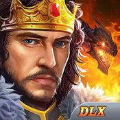王者帝国 - 中世...