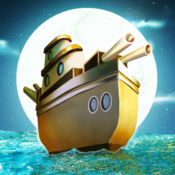 BattleFriends Refueled: 和朋友展开海战 PREMIUM 1.1.21