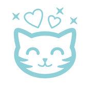 Cat Relax 喵放松:猫咪们的音乐飨宴 玩得开心看着你的猫反