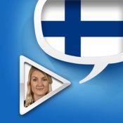 芬兰语视频词典——通过听说读写学芬兰语 4.2