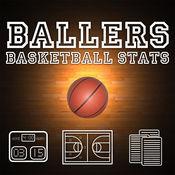 球星篮球统计 5.15