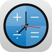 小时,分钟和秒计算器 3.1.3