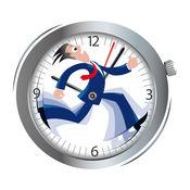 时间记录器的工具追踪和分析你的时间 1.0.1