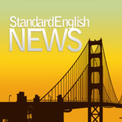精听标准双语新闻(常速英语)--含课堂笔记,词典,句库 6