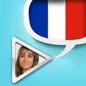 法语视频字典 - 法文翻译 4.3