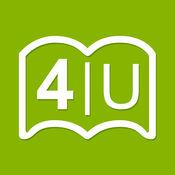 Net4U NOTE - 健康管理アプリ 1.0.3