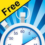 时间尺 免费版 1.1
