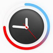 上网时间记录 – 追踪使用手机的时间,戒掉手机网瘾 1.1