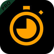 时间跟踪:记录生活+ 日程管理 专业版! 1