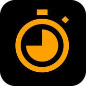 时间跟踪:记录生...