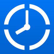 时间单位换算 - 时间單位轉換器 1.2.1