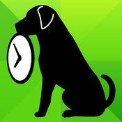 TimeBuddy(あなたの大切な時間を管理してくれる、心強い相