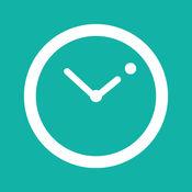 TimeCal - 时间管理 & 行事历