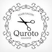 Quroto公式アプリ 3.0.3