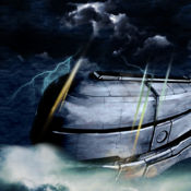 Battleship 海洋...