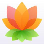 佛教音乐-每日的...