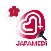 JAPAMEDI 日药 4