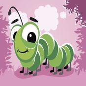 Bug Zapper - 图示或壁球这些错误 2.1