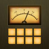 回响贝斯dj - 混音模拟器 3.1.1