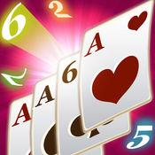 便携式吹牛(免费比赛扑克游戏) 1.1.2