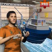 货船机械模拟器PRO:车间车库 1