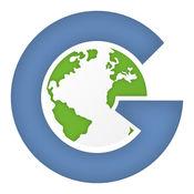 Galileo 离线地图 Pro 3.6
