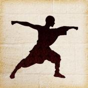 Shaolin Da-hong Boxing/少林大洪拳 1.1