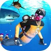 鲨鱼攻击赛 1.2