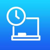 时间表-用于大学、学校和学院的每周安排 1.7.1