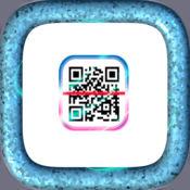 条码和QR读取器,browseFree 1
