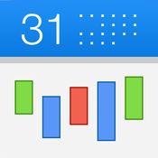 Tiny Calendar -...