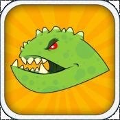 Monster Playground Clash Free 怪物的游乐场冲突免费 1
