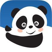 Bear In Mind App  1.2