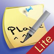手写记事本Lite 9.1