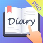 手写日记本 Pro - 私密手写记事本,随手记录真实生活 1.4